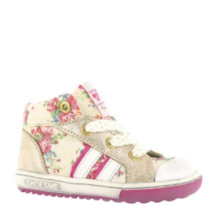 Shoesme sneakers meisjes (roze)