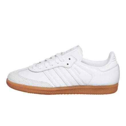 adidas Samba W (wit)