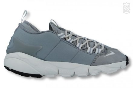 Air Footscape NM