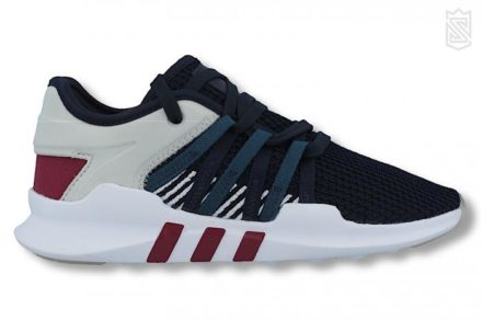 Equipment EQT Racing ADV W