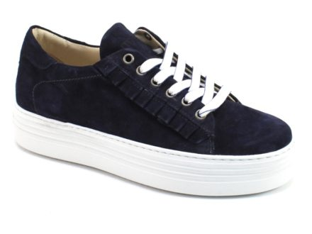 Mjus 686103 (Blauw)