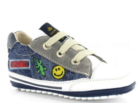 Shoesme BP8S014 (Marino)
