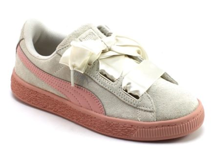 800x600_1801141706_puma.365139-02-suede-heart-jewel.wisper-white-1