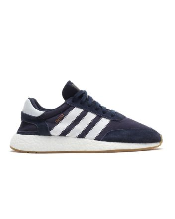 adidas I-5923 Iniki Runner Boost (collegiate navy)