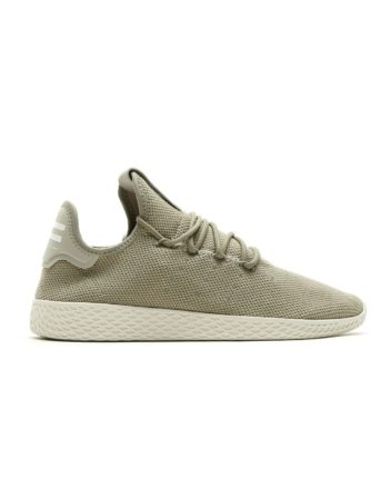 adidas Pw Tennis Hu (wit)