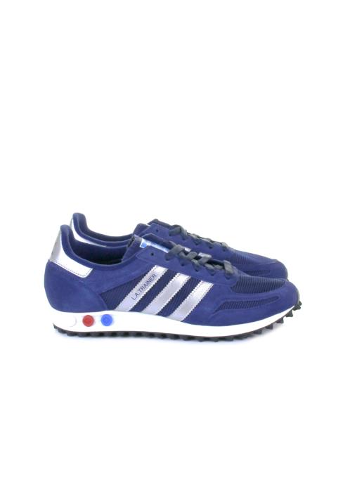 adidas-cq2278-blauw_75839