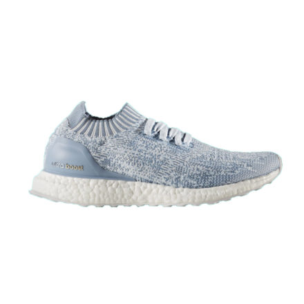 Adidas Ultra Boost Uncaged (roze)