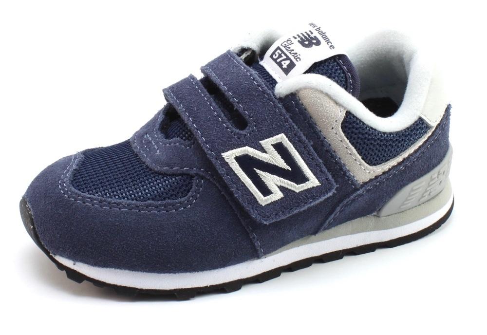 Nouvel Équilibre Kv996lvy Sneaker Blauw New07 HYzpQZrQ