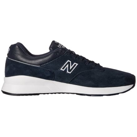 New Balance Md1500Dm Sneaker (Blauw)