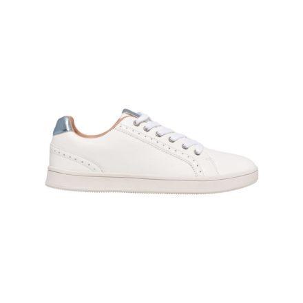 Only Onlshilo Sneaker (Wit)