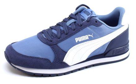 puma-365293-st-runner-blauw-pum61