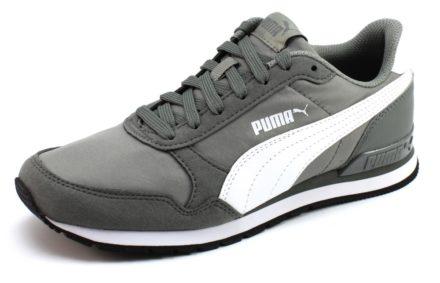 puma-365293-st-runner-grijs-pum62