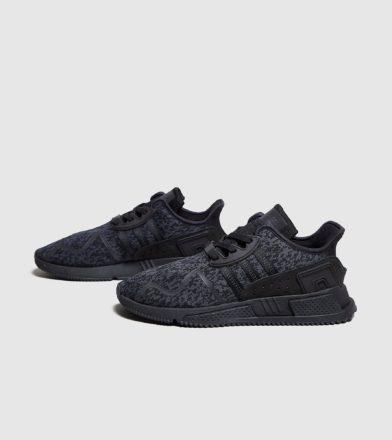 adidas Originals EQT Cushion ADV (zwart)
