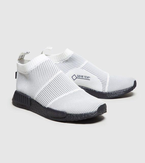 adidas Originals NMD CS1 G-TEX (wit)