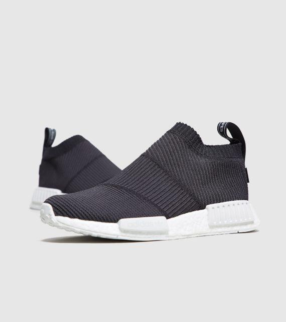 adidas Originals NMD CS1 G-TEX (zwart)