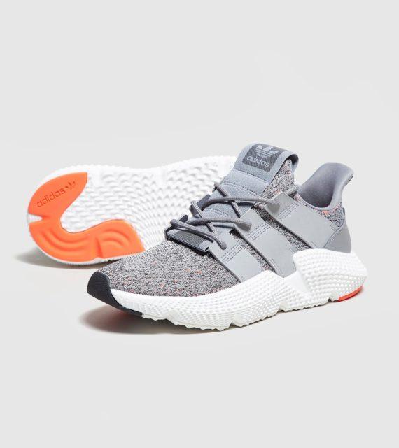 adidas Originals Prophere (grijs)