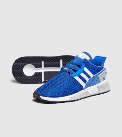 adidas Originals EQT Cushion ADV (blauw/wit)