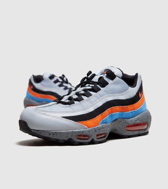 Nike Air Max 95 (Overige kleuren)