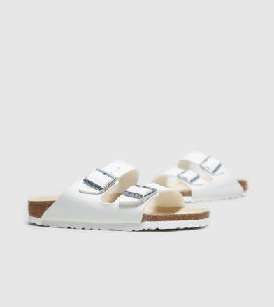 Birkenstock Arizona-sandalen voor dames (Overige kleuren)