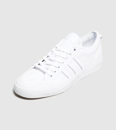 Adidas Nizza Lo | dames, heren & kids | Sneakers4u