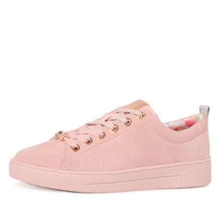 ted-baker-kelleis-mink-pink-dames-sneaker-1_1