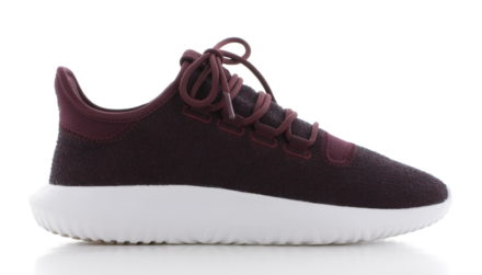 adidas Tubular Shadow Bordeaux