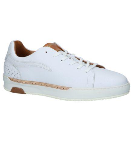 Rehab Thomas II Witte Sneakers