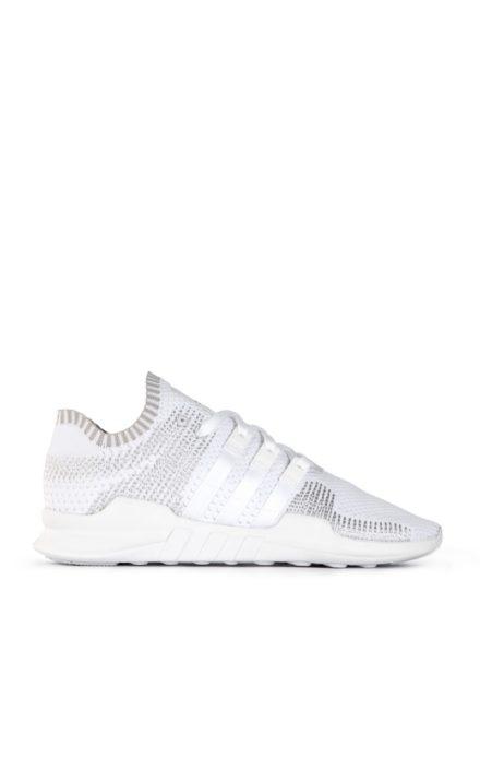 Adidas Originals EQT Support ADV Primeknit White