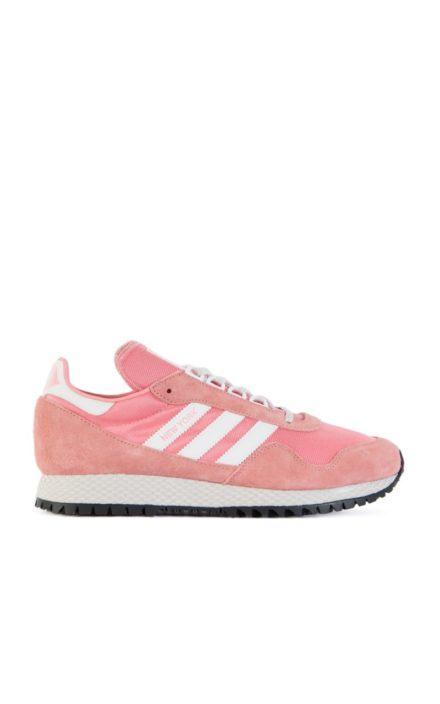 Adidas Originals New York Pink