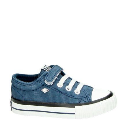 British Knights sneakers jongens (blauw)