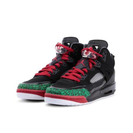 Jordan Boy's Jordan Spizike (GS)