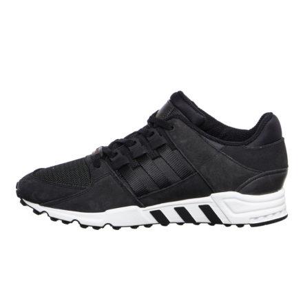 adidas EQT Support RF (zwart/wit)