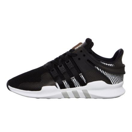 adidas EQT Support ADV (zwart/wit)