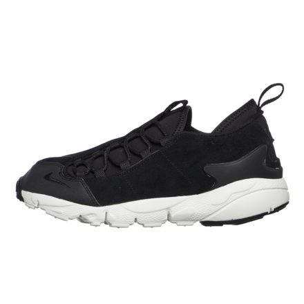 Nike Air Footscape NM (zwart)