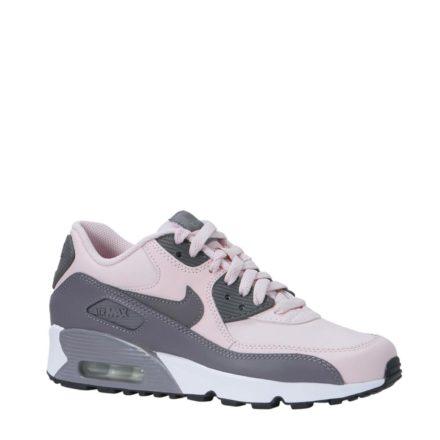 Nike Air Max 90 LTR (GS) meisjes (roze)