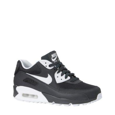 Nike Air Max 90 Essential sneakers (grijs)