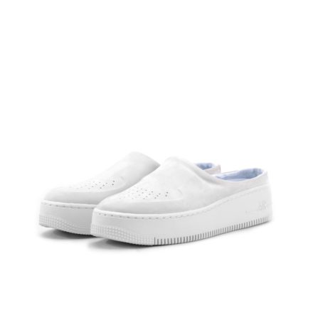 Nike Women's Air Force 1 Lover XX