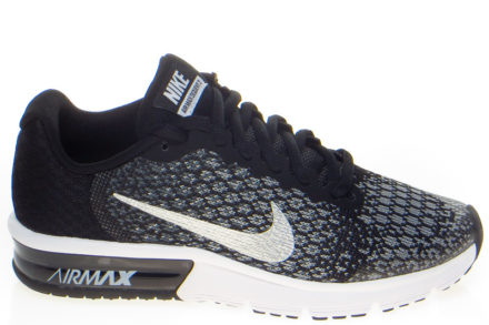 800x600_1801312254_nike_airmaxsequent2gs_869993-001_vop