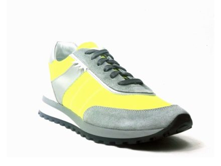 Archivio Ren22 (Fluo yellow)