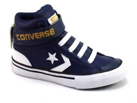 800x600_1802052030_converse.660006c.navy-1