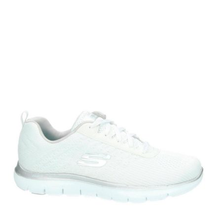 Skechers sneakers (wit)