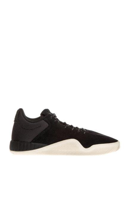 Adidas Originals Tubular Instinct Lo Core Black