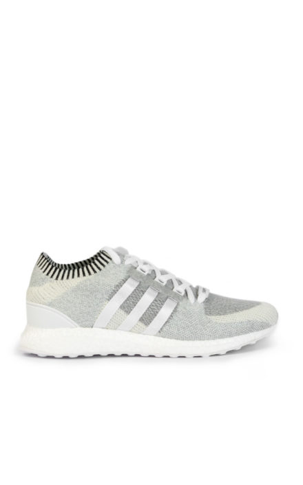 Adidas Originals EQT Support Ultra Primeknit Vintage White