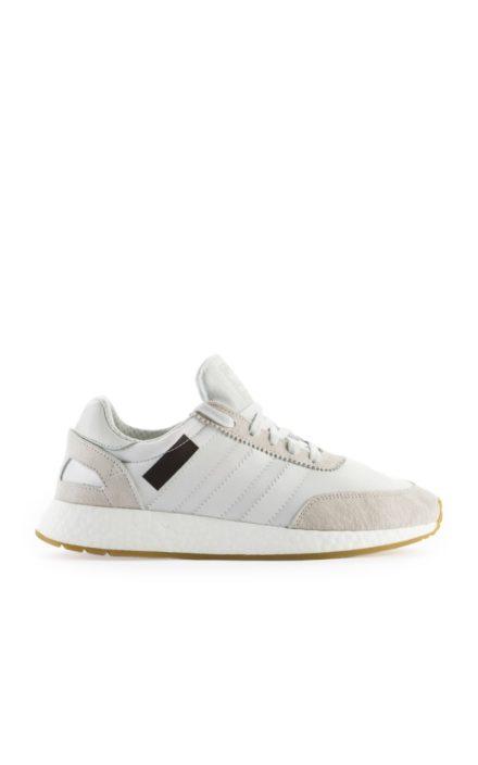 Adidas Originals Iniki Runner I-5923 Crystal White