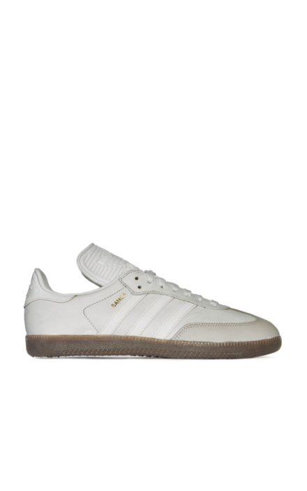 Adidas Originals Samba Classic OG Vintage White