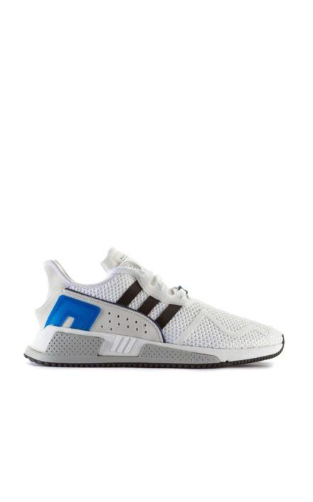 Adidas Originals EQT Cushion ADV White