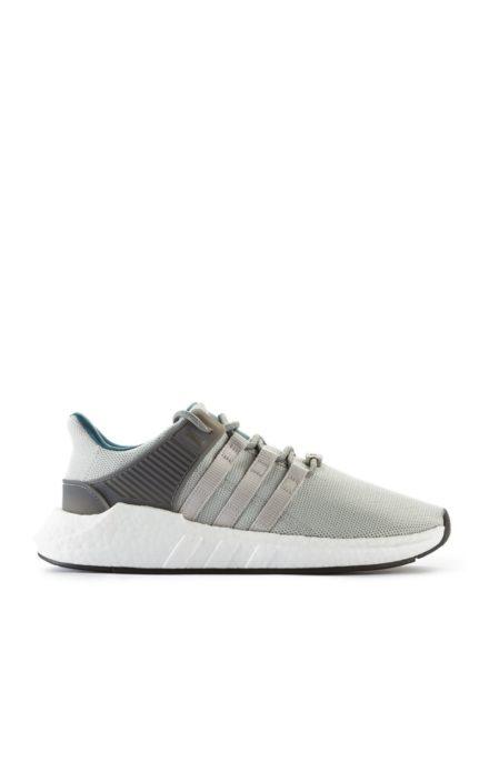 Adidas Originals EQT Support 93/17 Grey