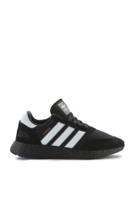 Adidas Originals Iniki Runner I-5923 Black