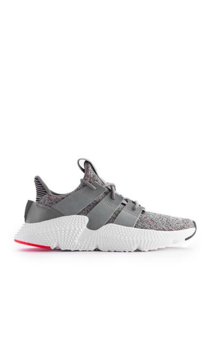 Adidas Originals Prophere Grey