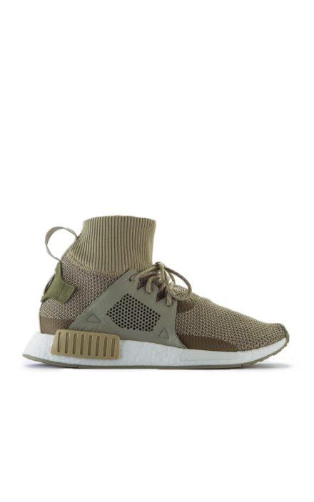 Adidas Originals NMD_XR1 Winter Beige